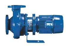 供应KSB凯士比潜水泵污水泵 浙江KSB潜水泵代理商 凯士比潜水泵污水泵直销商