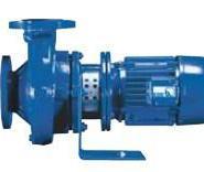 KSB凯士比潜水泵污水泵图片