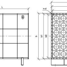 供应焦化除尘风机消声器厂,江苏焦化除尘风机消声器,消声器图片