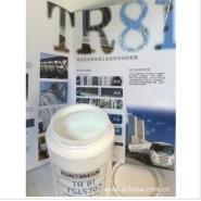 亨斯迈钛白粉TR81图片