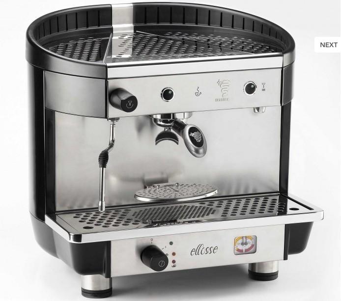 漳州咖啡机