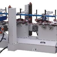 供应线条砂光机的规格与型号