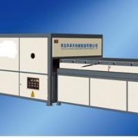 供应PVC覆膜压机