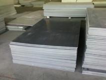 供应环保塑胶床板质量保证