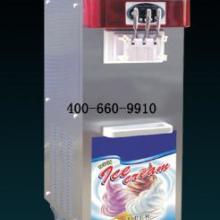 供应多彩冰淇淋机