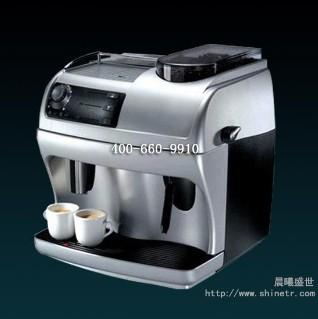 咖啡机美式咖啡机半自动咖啡机商用咖啡机咖啡机价格