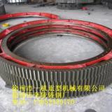 供应一机重型滚筒烘干机大齿轮批发,一机重型滚筒烘干机大齿轮供应商