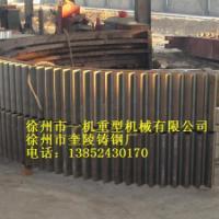 供应铁矿回转窑大齿轮生产厂家,铁矿回转窑大齿轮生产供应商