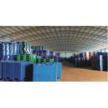 供应北京塑料托盘