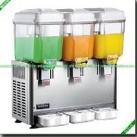 冷饮设备冷饮设备价格