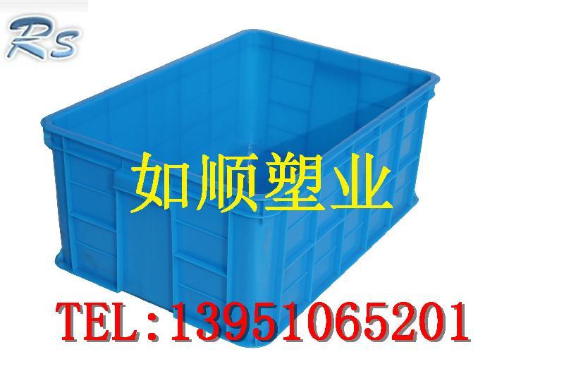 供应50升塑料水箱生产厂家,塑料水箱批发供应商,50升颜色多样生产商