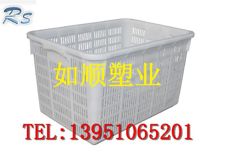 供应平湖塑料周转箱、塑料箱、塑料筐厂家