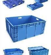 呼伦贝尔塑料周转箱塑料箩塑料筐图片