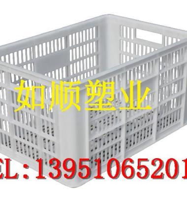 诸暨塑料图片/诸暨塑料样板图 (4)