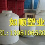 供应塑料水箱价格,塑料水箱批发,耐磨塑料水箱
