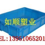 供应575-140筐塑料周转箱周转筐