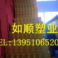 供应淮安水桶水箱水塔塑料桶
