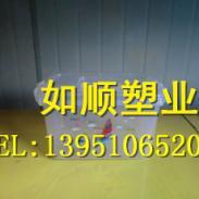 供应涟水塑料收纳箱塑料整理箱厂家