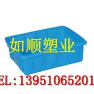 供应江都50升100升塑料环保桶塑料桶
