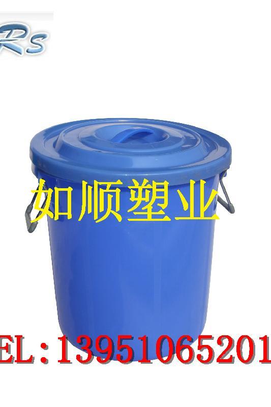 供应淄川区塑料桶水箱水桶厂家批发