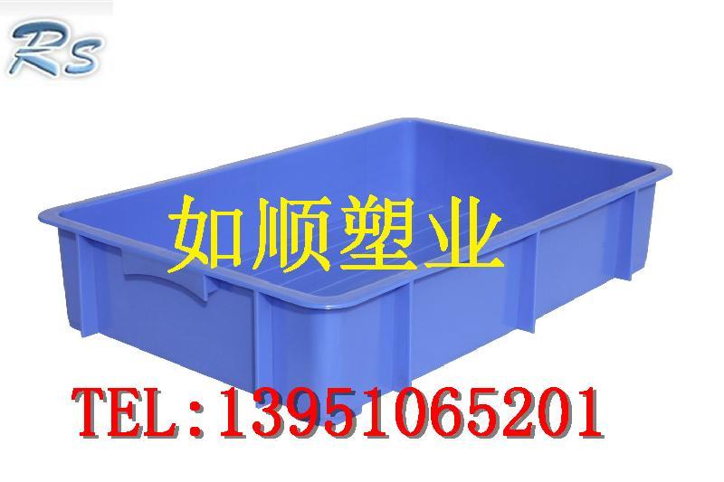供应五金方盘、电子方盘、食品方盘、常州塑料塑胶厂家