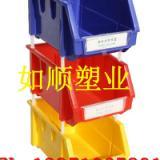 供应建邺多功能塑料零件盒组合式零件盒