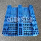 供应水果筐 零件盒 塑料托盘 蔬菜筐 西瓜筐(箩)