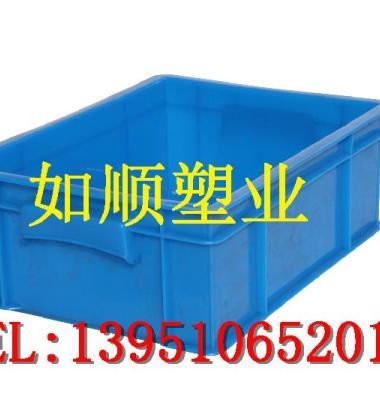 收纳箱储物箱图片/收纳箱储物箱样板图 (3)