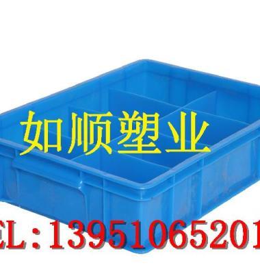 收纳箱储物箱图片/收纳箱储物箱样板图 (2)