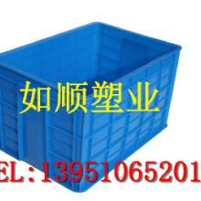 供应历下区如顺塑业塑料托盘