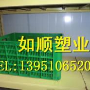 石家庄塑料周转箱价格型号厂家图片