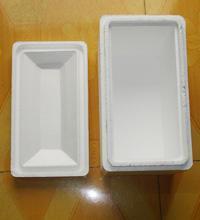 供应滨湖水产塑料泡沫箱塑料包装箱