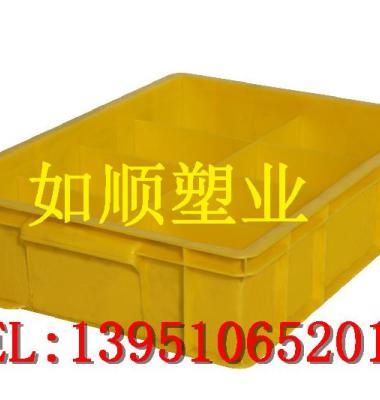 收纳箱储物箱图片/收纳箱储物箱样板图 (4)