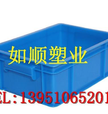 收纳箱储物箱图片/收纳箱储物箱样板图 (1)