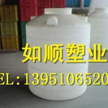 供应塑料水箱厂家直销生产,不长青苔塑料水箱,环保型塑料水箱批发