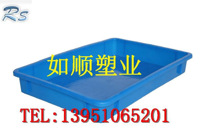 供应泾县HP箱系列质量厂家批发