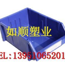 供应无锡塑料零件盒/零件盒厂家报价/零件盒批发价格批发