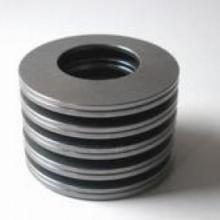 供应耐高温400℃-900℃不锈钢弹簧西碟弹簧制造(上海)批发