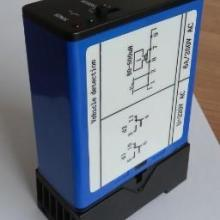供应优质车辆检测器