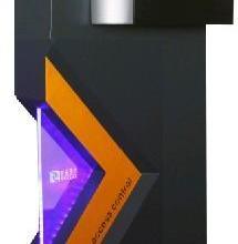 供应票箱专业OEM品牌支持 图片