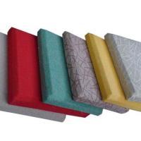 供应吸音棉平价特殊材料尽在科泰