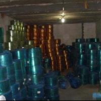 供应PVC透明软门帘