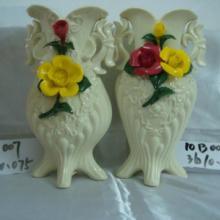 供应陶瓷花瓶价格