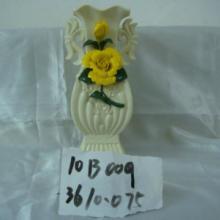 供应陶瓷花瓶款式