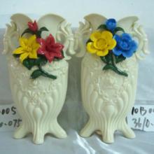 供应陶瓷花瓶