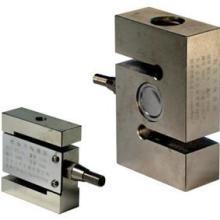陕西供应MS-1拉压式称重测力传感器