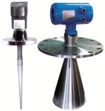 脉冲雷达物位计XM-UML-31/天线系统发射接收/特殊时间设置