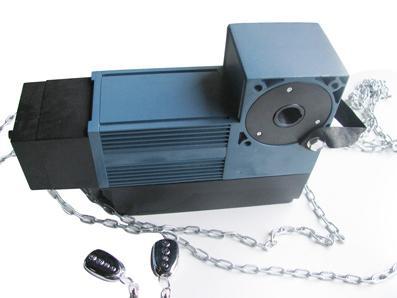 供应工业轴式电机