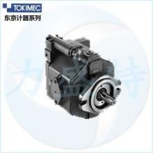 tokimec泵配件