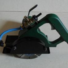供应气动切割机,金汉气动切割机,气动切割机价格批发